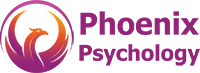 Phoenix Psychology Logo